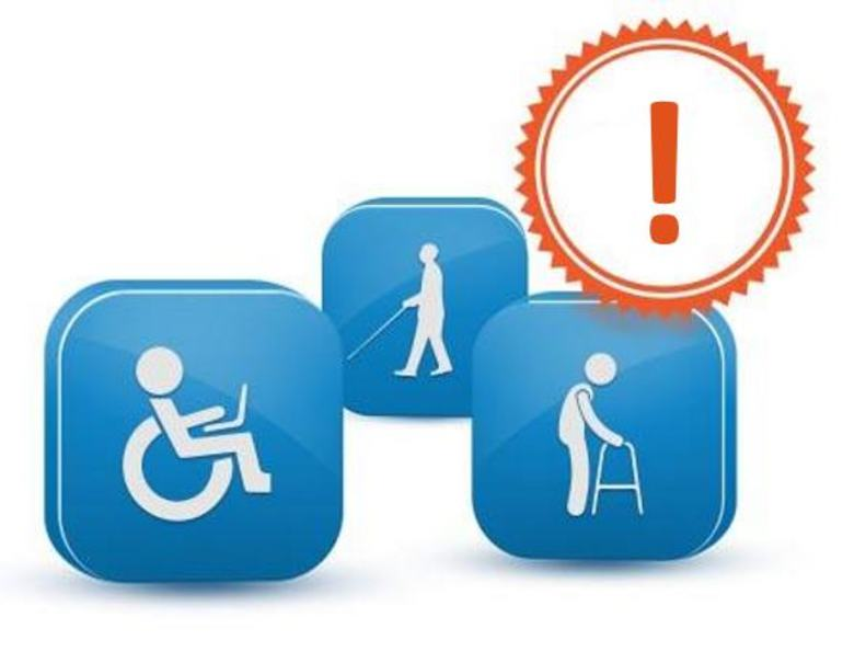 Какие льготы положены инвалидам на транспортный налог, и от чего это зависит