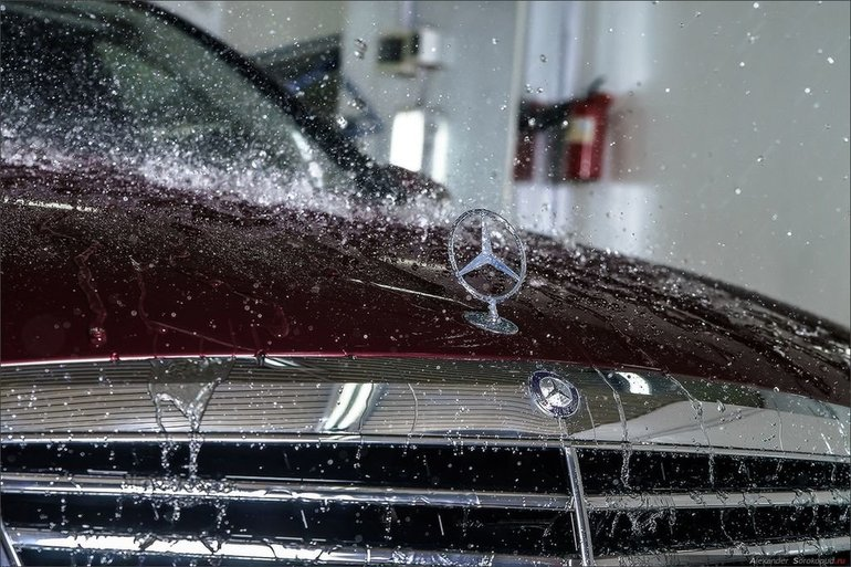 Антидождь для авто своими руками: самые популярные и простые способы изготовления