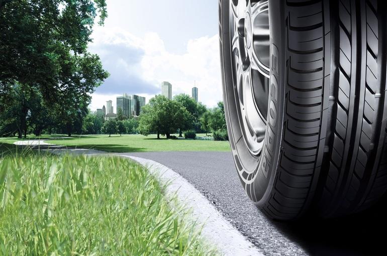 Выбор летней резины для машины: как не ошибиться и купить качественные автомобильные покрышки