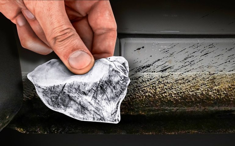 Основные 10 загрязнений, которые наиболее опасны для автомобиля: как с ними эффективно бороться