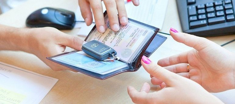 Процедура регистрации автомобиля в 2019 году: особенности, нюансы, рекомендации