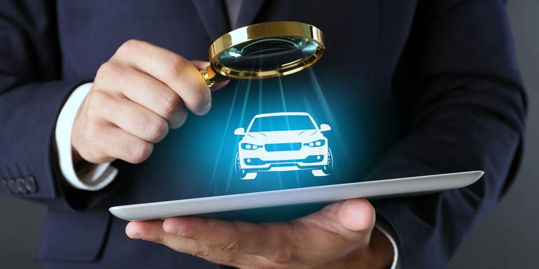 Проверка чистота авто в положенных местах: необходимость в юридической проверке, достоверные сайты