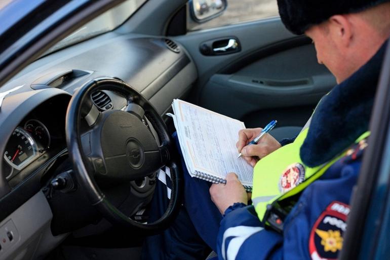 Нюансы восстановления СТС на машину: документы и размеры госпошлины, причины отказа в оформлении