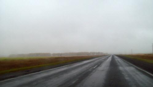Трасса М38, маршрут омск черлак, дорога М38