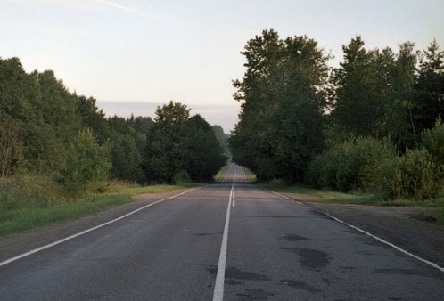 Трасса А212, трасса а-212 Псков Изборск