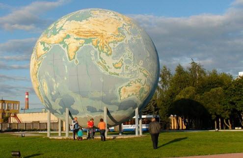 глобус, дорогобуж, трасса р134