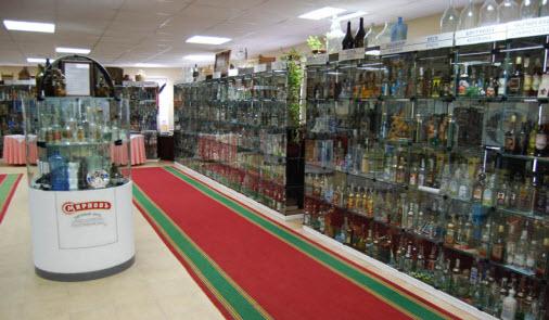 музей водки углич маршрут выходного дня