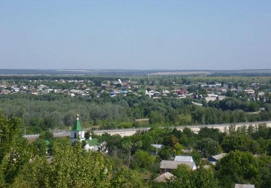 казанская ростовская область