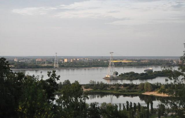 поездка красноярск питер 19