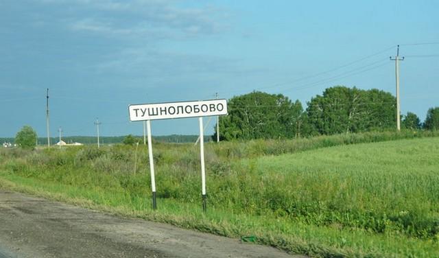 поездка красноярск питер 3
