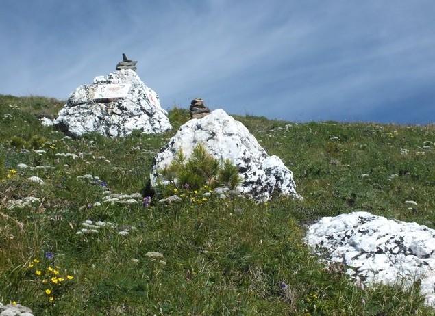 аршан камни