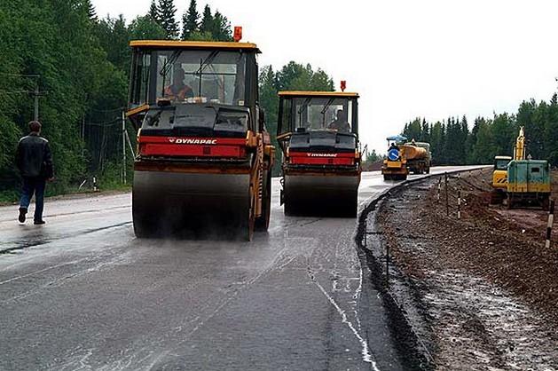 ремонт на р-254 и р-256