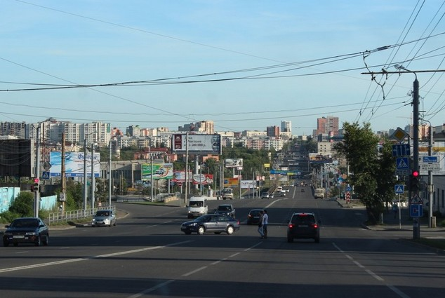 путешествие из ХМАО на море челябинск