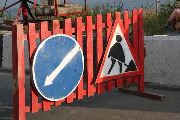 ремонт дороги ижевск - сарапул