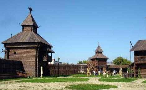 острог, Ялуторовск, трасса Р402