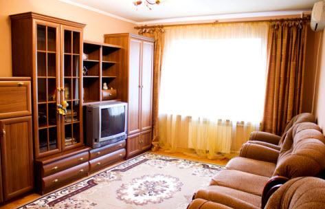 квартира, оболонь, гостиная, поездка в киев