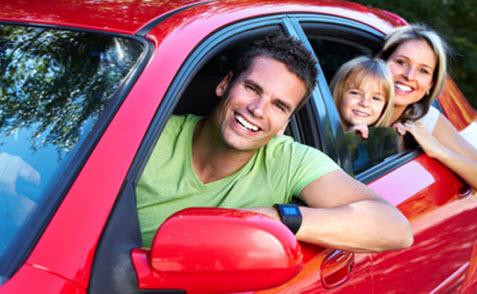 дсаго, семья, автомобиль автострахование