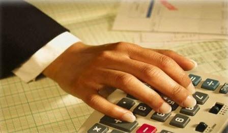 калькулятор, сколько стоит дсаго