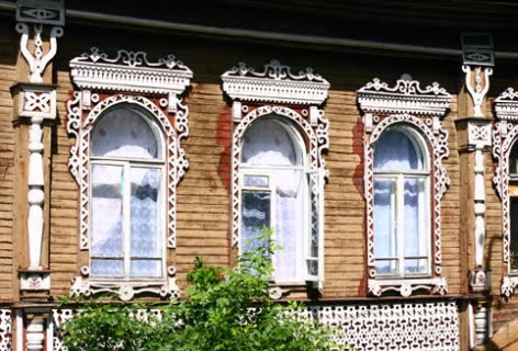 резные окна, белозерск, трасса р6