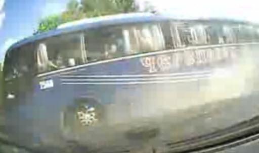 авария на трассе Вологда - Череповец