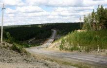 дорога на море трасса м51
