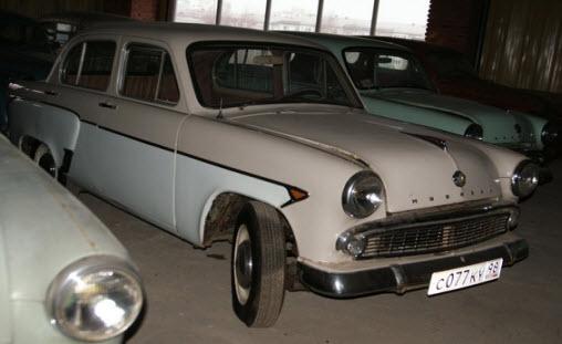 машины всеволожский музей, трасса а128