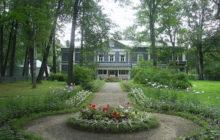 музей чайковского клин куда поехать на выходные