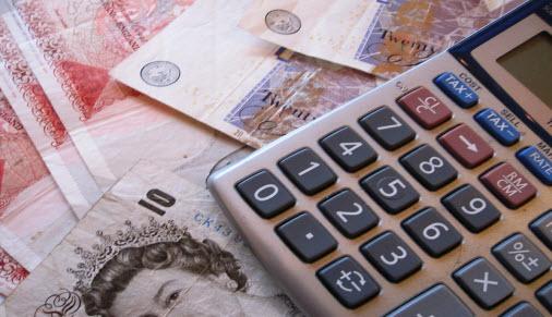 стоимость трасологической экспертизы деньги