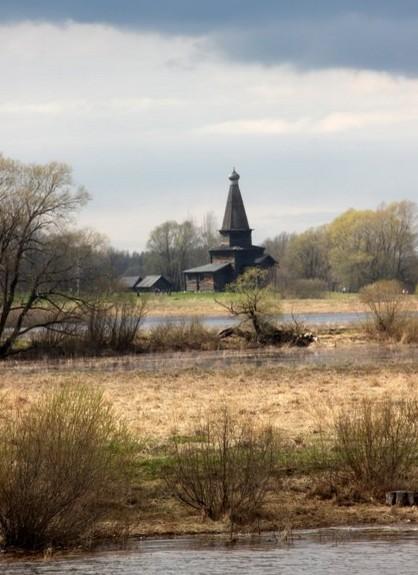 короткая поездка в новгород 8