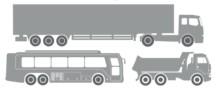 машины 4 категории