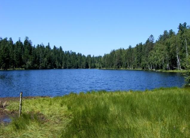 озеро теплое хамар-дабан снежное