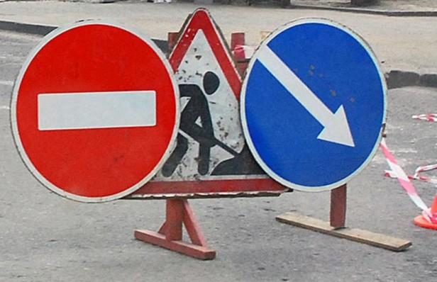 три моста закрыты в краснодарском крае