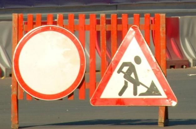 ремонт дороги М-5 подъезд к екатеринбургу