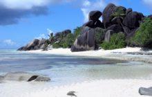 Три лучших и самых популярных пляжа острова Самуи в Тайланде