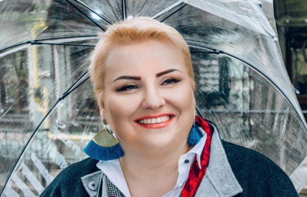 Биография Марины Поплавской