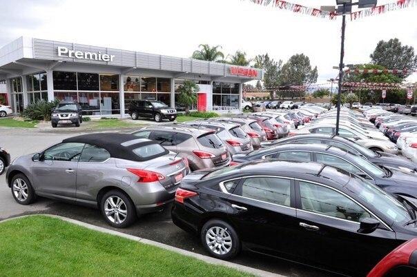 Купить авто в полтаве в кредит