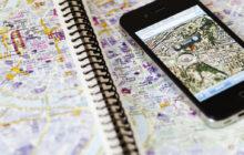 Самые полезные приложения для путешествий
