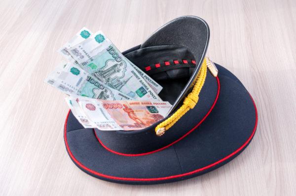 10 видов мошенничества в путешествиях