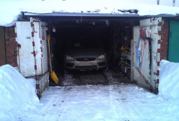 Что делать, если замерз бачок стеклоомывателя в машине: как его разморозить
