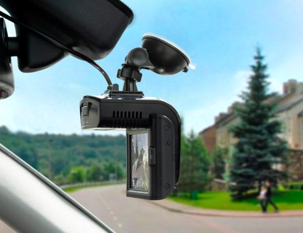 Функционал видеорегистратора и преимущества его использования