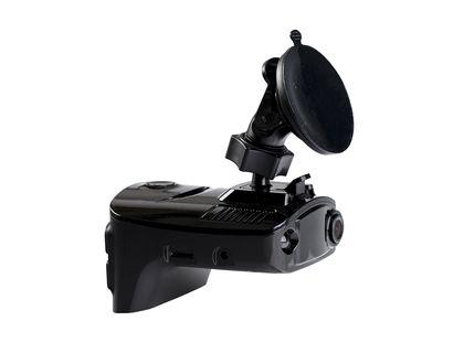 Как выбрать лучший видеорегистратор с радар детектором в 2019 году