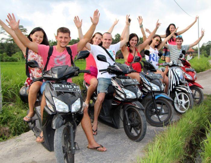 Все о Бали: полезные советы для путешественников