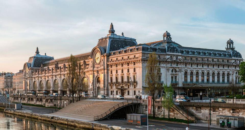 Париж: 5 советов для сохранения семейного бюджета