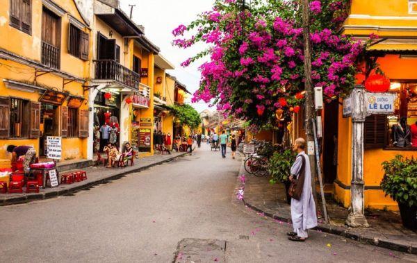 3 места во Вьетнаме, которые важно посетить