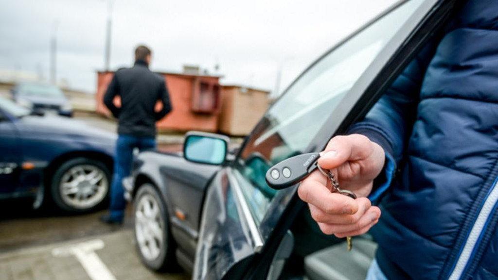 Автосалоны ростова купить авто в кредит