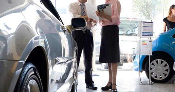Как обманывают в автосалонах при покупке нового автомобиля в кредит и без него: как разводят и что нужно знать, приобретая машину