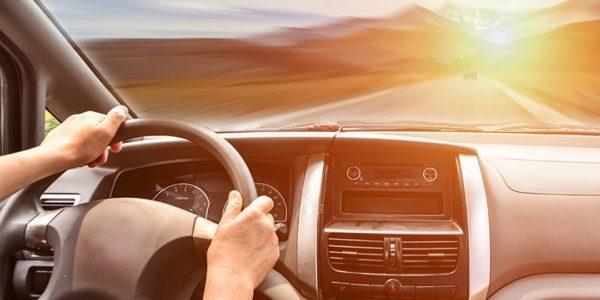 Тест-драйв перед покупкой машины самостоятельно - на что обратить внимание
