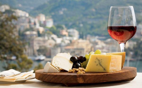 Интересные и удивительные факты об Италии: фото