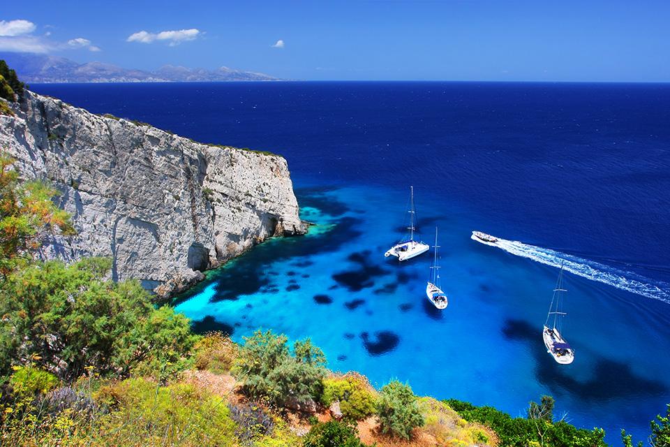 Куда поехать отдыхать в июне 2019 за границу на море недорого (цены)