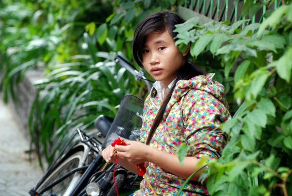 25 интересных и удивительных фактов о Вьетнаме